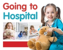 Image for Going to hospital