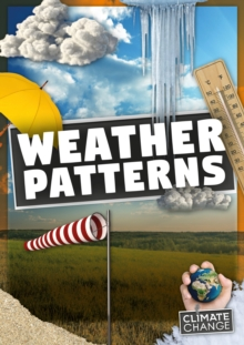 Image for Weather patterns