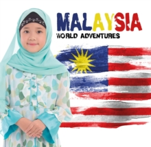 Image for Malaysia