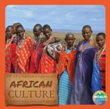 Image for African culture
