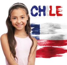Image for Chile