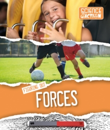 Image for Figuring out forces