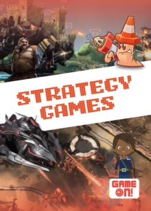 Image for Strategy games