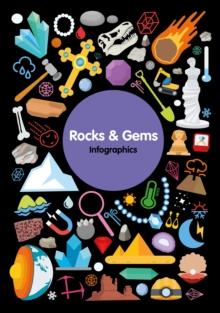 Image for Rocks & gems