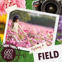 Image for Exploring a field