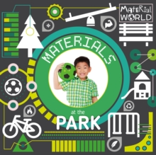 Image for Materials at the park