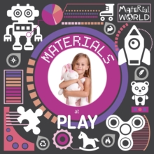 Image for Materials at play