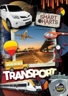 Image for Transport