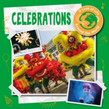 Image for Celebrations