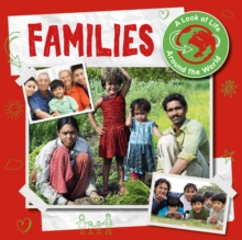 Image for Families