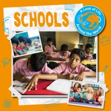 Image for Schools