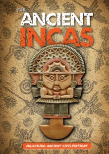 Image for The Ancient Incas