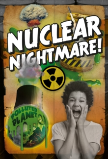 Image for Nuclear nightmare!