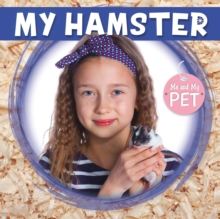 Image for My hamster