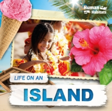 Image for Life on an island