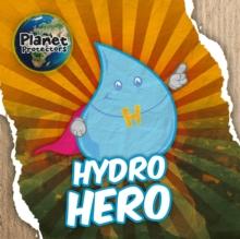 Image for Hydro Hero