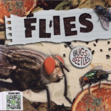 Image for Flies