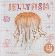 Image for Jellyfish