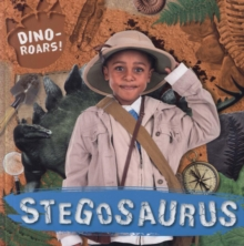 Image for Stegosaurus