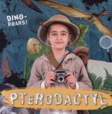 Image for Pterodactyl
