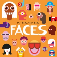 Image for Faces