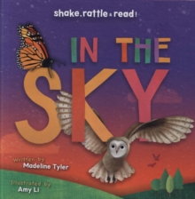 Image for In the sky