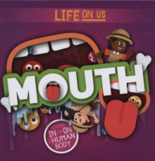 Image for Mouth