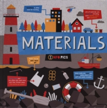 Image for Materials