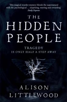 Hidden People