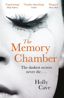 Image for The memory chamber