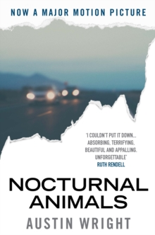 Image for Nocturnal animals