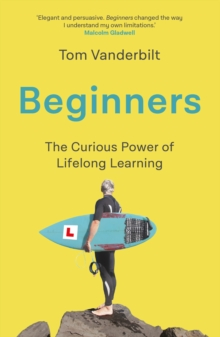 Image for Beginners : The Curious Power of Lifelong Learning