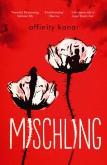 Image for Mischling