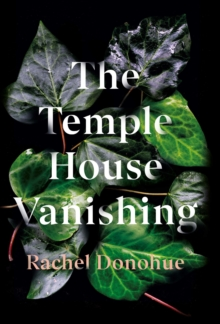 Image for The Temple House vanishing
