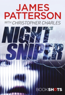 Image for Night sniper