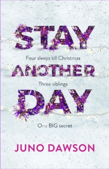 Image for Stay Another Day