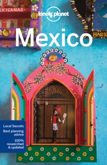 Image for Mexico