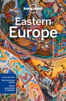 Image for Eastern Europe
