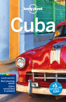 Image for Cuba