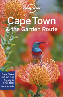 Image for Cape Town & the Garden Route