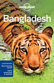 Image for Bangladesh