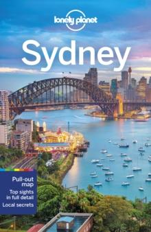Image for Sydney