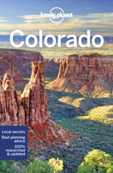 Image for Colorado.