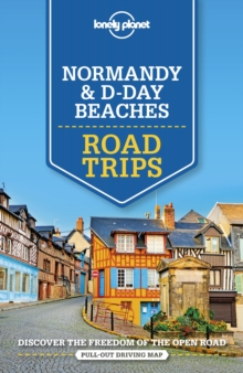 Image for Normandy & D-Day beaches