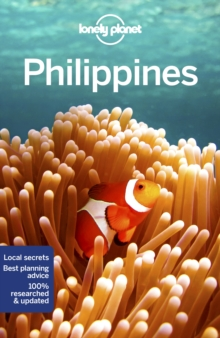 Image for Philippines
