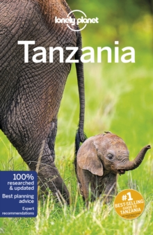 Image for Tanzania