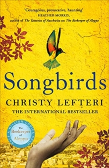 Image for SONGBIRDS