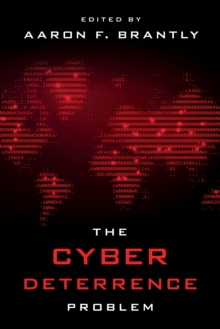 Image for The cyber deterrence problem