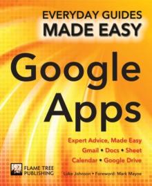 Image for Google apps