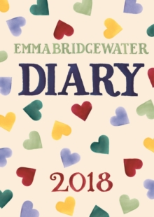 Image for Bridgewater, Emma Hearts A6 D